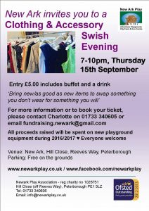 swish-evening-poster