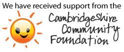 CCF-grant-logo-sm